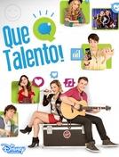Que Talento! (3ª Temporada)   (Que Talento! )