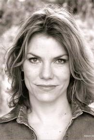 Sara Stockbridge