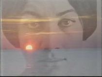 I Shall Salute The Sun : Forugh Farrokhzad - Poster / Capa / Cartaz - Oficial 1