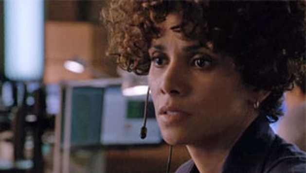 Halle Berry e Abigail Breslin estrelam suspense The Call
