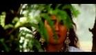 Zamaana Deewana - Main Agar Pyar Kaaron Forever and Ever and Ever Full song HD 1280 x 640