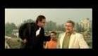 Salman Lara Dutta Katrina in Partner - Theatrical Trailer