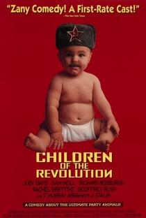 O Anti-Herói - Poster / Capa / Cartaz - Oficial 1