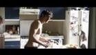 El Sexo de los Ángeles - Trailer #1