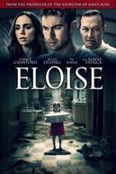 Eloise (Eloise)