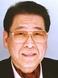 Osamu Kobayashi (V)