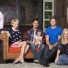 Baby Daddy | Freeform cancela série após 6 temporadas, saiba o motivo