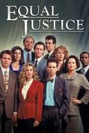 Tribunal de Justiça (Equal Justice)
