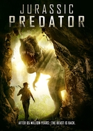 Jurassic Predator (Jurassic Predator)