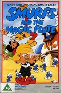 Os Smurfs e a Flauta Magica (The Smurfs and the Magic Flute)