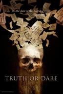 Truth or Dare (Truth or Dare)