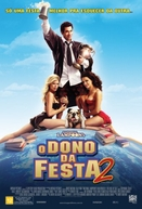 O Dono da Festa 2 (Van Wilder 2: The Rise of Taj)