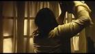 Profundo Carmesí Trailer