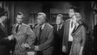 Frankenstein 1970 (1958) - HQ trailer