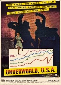A Lei dos Marginais  - Poster / Capa / Cartaz - Oficial 1