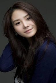 Yoon Joo