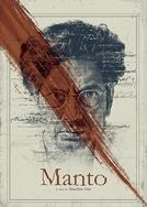 Manto (Manto)