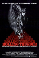 A Outra Face da Violência (Rolling Thunder)