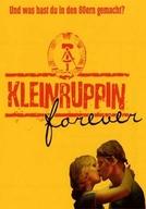 Kleinruppin Para Sempre (Kleinruppin forever)