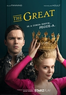 The Great (1ª Temporada) (The Great (Season 1))