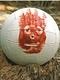Wilson