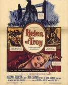 Helena de Tróia (Helen of Troy)