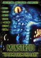 O Monstro (Monster)