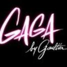 Gaga by Gaultier (Gaga by Gaultier)