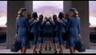 Pan Am - Trailer