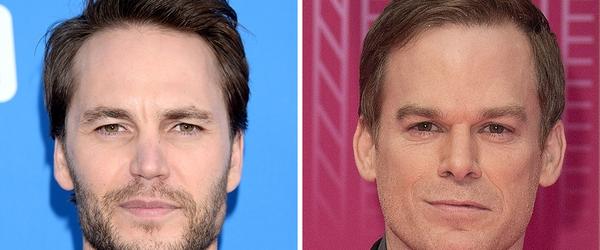 Atores de Dexter e True Detective vão estrelar Shadowplay, série ambientada na Guerra Fria