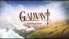 Galavant (ABC) Official Trailer (HD) 2014 ABC Premieres