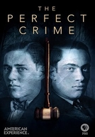 O Crime Perfeito (The Perfect Crime)