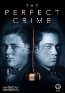O Crime Perfeito (The Perfect Crime)