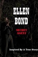 Ellen Bond Secret Agent (Ellen Bond Secret Agent)