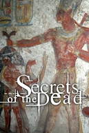 Secrets of the Dead (Secrets of the Dead)