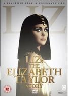 A Vida de Elizabeth Taylor (Liz: The Elizabeth Taylor Story)