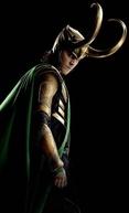 Untitled Loki Project (1ª Temporada) (Untitled Loki Project (Season 1))