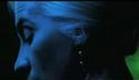 Noite escura - Trailer