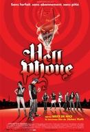 Hellphone (Hellphone)