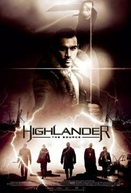 Highlander - A Origem (Highlander: The Source)