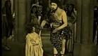 Samson and Delilah (1922)
