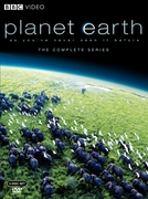 Planeta Terra (1ª Temporada) (Planet Earth)