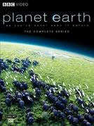 Planeta Terra (Planet Earth)