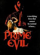 Demônio - O Rei das Trevas (Prime Evil)