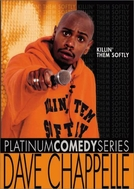 Dave Chappelle: Killin' Them Softly (Dave Chappelle: Killin' Them Softly)