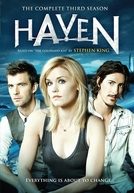 Haven (3ª Temporada)