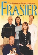 Frasier (8° temporada) (Frasier (season 8))
