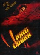 King Cobra (King Cobra)