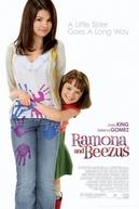 Ramona e Beezus (Ramona and Beezus)