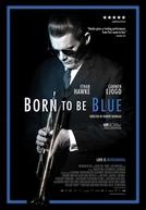 Chet Baker: A Lenda do Jazz